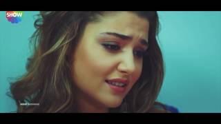 Twahchtak Habibi   توحشتك حبيبي - كليب رائع اغنية رومانسية جزائرية