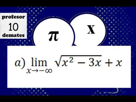 Funciones matematicas ejercicios resueltos