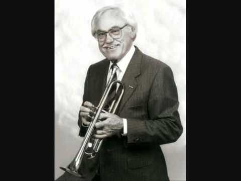 Willy Schobben - Lapland (instrumentaal trompet)