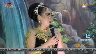LIVE FULL LAGU POPULER SANDIWARA 2019 - DWI WARNA - BINA REMAJA INDAH - CHANDRA MAWAH - PART 2