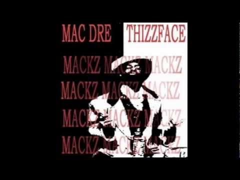 Mac Dre Mafioso Free Download