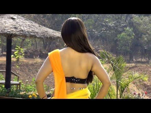 Making of Ae Banara Chhai Song from Dil Ka...