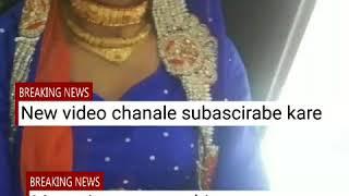 Mewati recording  super video HD 2018  new ricoding