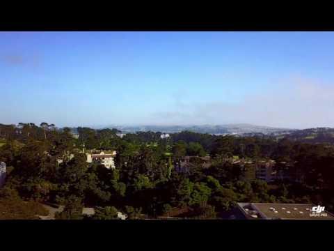Parkmerced,San Francisco Ca