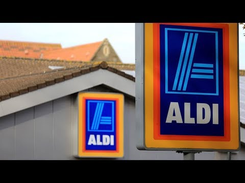 Download Youtube: Foods You're Not Buying At Aldi But Should Be