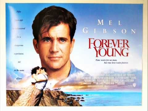 Forever Young   HD