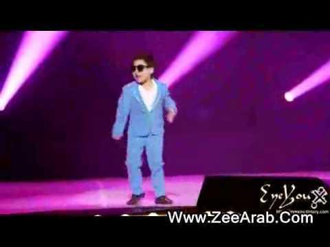 Gangnam Style LoooooooooL