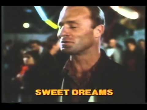 Sweet Dreams Trailer 1985