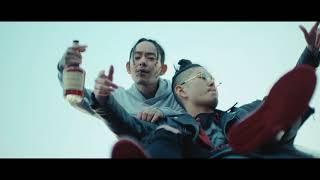 Download lagu BAD HOP Mobb Life Tour ft Tiji Jojo G k i dVingo MP3