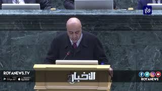 نواب يتهمون الحكومة بالسطو على جيوب المواطنين - (3-1-2019)