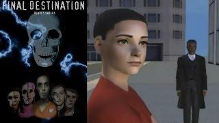 Video Final Destination 6 Death's Orders | Sims 2 Horror Movie (2012) | Joe Winko download MP3, 3GP, MP4, WEBM, AVI, FLV Oktober 2018
