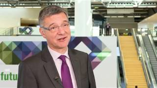 Immunotherapy for lung cancer: current landscape and challenges