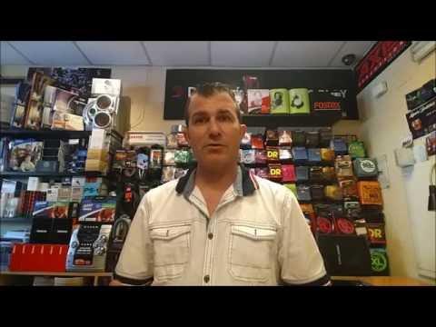 Consejos y recomendaciones para comprar por internet [TIPS]