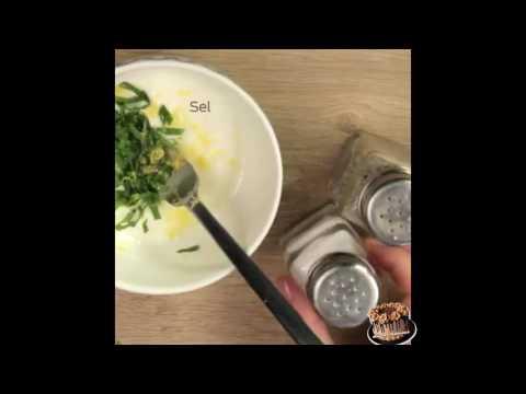 boulettes-de-poulet-au-citron