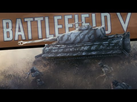 Meine DMRs ★ BATTLEFIELD 5 ★ Battlefield V ★59★ Multiplayer PC Gameplay Deutsch German thumbnail