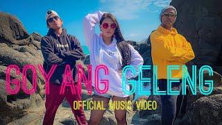 Download Gita Youbi - Goyang Geleng (Official Music Video)