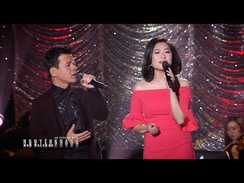 Chuyện Một Đêm Hè - Nguyên Khang & Hoàng Thục Linh (Chuyển ngữ: Hà Quang Minh)