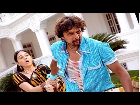 Aandhi Aur Toofan Full Movie Part 11