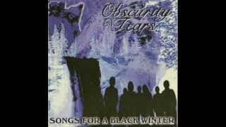 Obscurity Tears - Crying in Silence