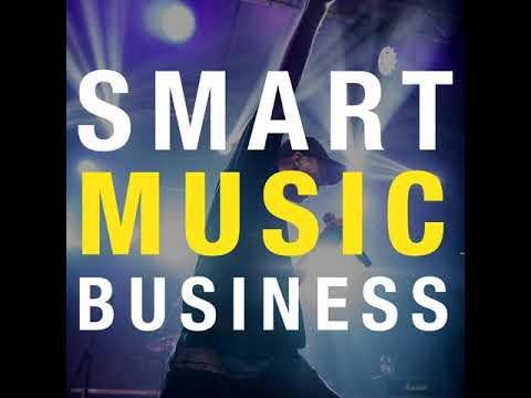 Ep. 273 – Music Marketing Strategies 2020