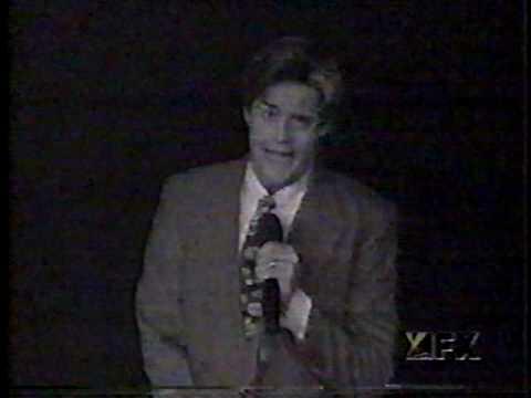Jim Carrey sings wJamie Foxx & T'Keyah Crystal Keymáh