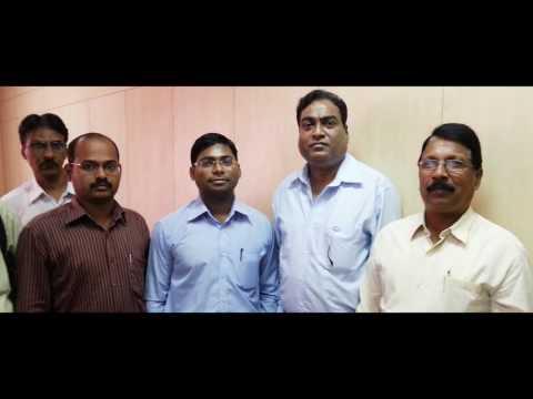 Ideal Institute Of Biology - Dr Shivprasad Gundre