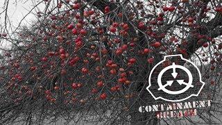 Baixar SCP Containment Breach [EP.22] - ต้นแอปเปิ้ลโคลนนิ่ง & เทนตาเคิล