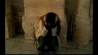 Download La Última Cena MP3 song and Music Video
