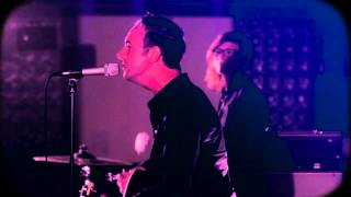 Geraldine - Stripped Live in Glasgow - Glasvegas