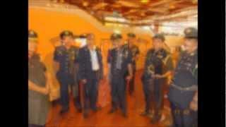 MALAYSIA MARSHAL CLUB (GSM) MALAYSIA