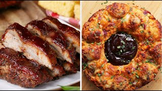 7 BBQ Recipes That Will Make You Lick Your Fingers • Tasty
