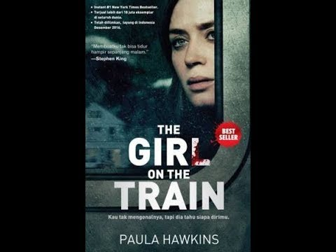 THE GIRL ON THE TRAIN 2016 WEB DL XviD 720p