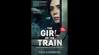 Скачать THE GIRL ON THE TRAIN 2016 WEB DL XviD 720p