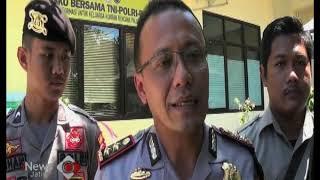 Download IBU KORBAN POLWAN DI PALU PINGSAN DI KANTOR POLISI Mp3