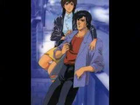 Ryo and Kaori Without You