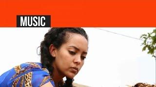 LYE.tv - Fitsum Fsshaye - ሰሙን መመላእታ | Semun Memelaeta - New Eritrean Music 2016