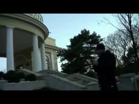 КИСЛОВОДСК 2015  ноябрь////1 я серия