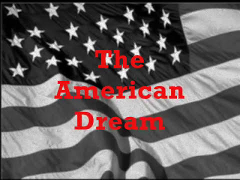 the american dream in death of a salesman • miller's criticism of the american dream • the death of a salesman can refer to the death of willy's illusion of himself as a salesman.