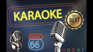 Karaoke David bisbal Digale