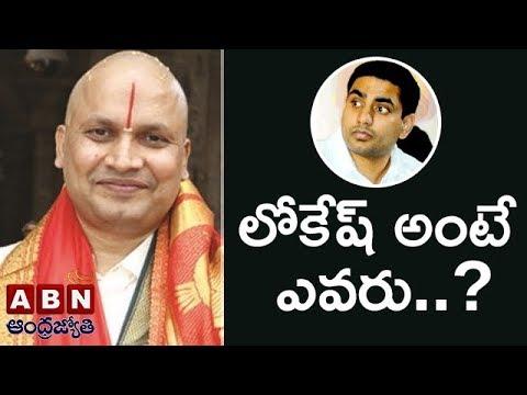 Shekar Reddy responds on Jana Sena Cheif Pawan Kalyan comments