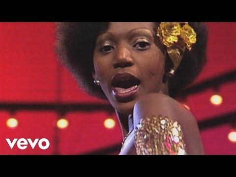 Boney M  No Woman No Cry ZDF Von uns fuer Sie 12011978