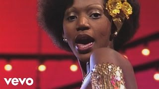 Boney M. - No Woman No Cry