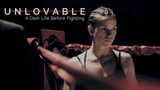 UNLOVABLE | A Modeling Example of Hope for Drug Addiction