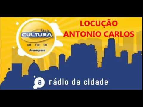 Radio cultura fm de castelo online dating