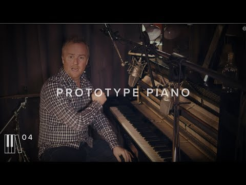 FREE Piano Sample Prototype - And How You Can Make One Just Like It - Pianobook 4