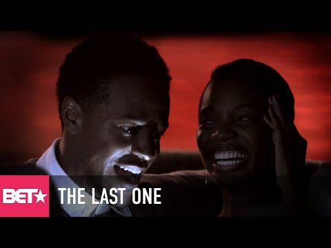 Download Youtube: The Last One | Scary Stories (Part 1)