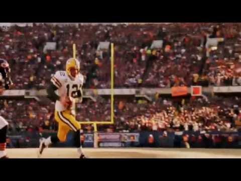 2010 NFL Playoff Promo