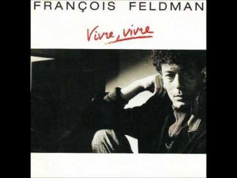 Viens me chercher - François Feldman