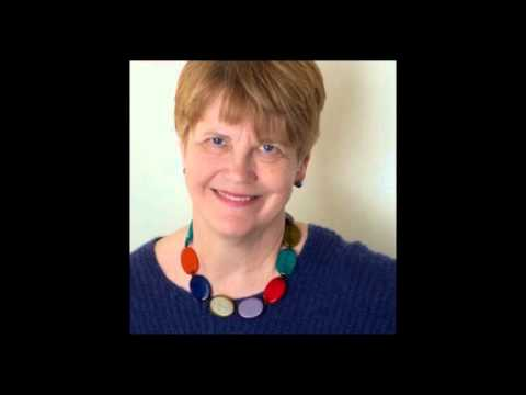 Dorothy Bishop interview on Radio 4's The Life Scientific programme