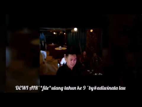 dewi air karaoke & resto interchange karawang barat # google file 2016